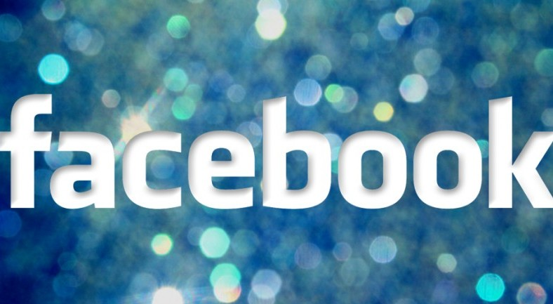 Facebook Cover to get more customers