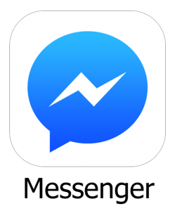 Facebook Messenger Chatbots for Business