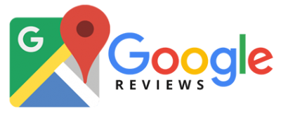 Google Reviews with a Chatbot