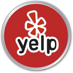 chatbot for Yelp
