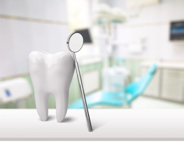 Chatbots for your Dental Office